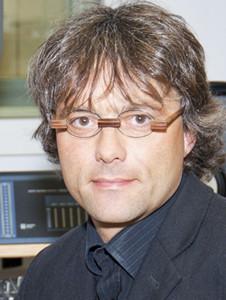 Hannes Raffaseder Jury Oesterreichischer Radiopreis