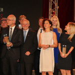 oesterreichischer-Radiopreis-Sieger-2015-1