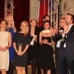 oesterreichischer-Radiopreis-Sieger-2015-2