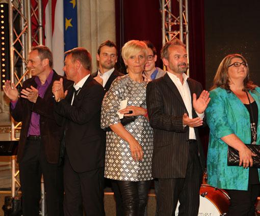 oesterreichischer-Radiopreis-Sieger-2015-3