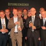 oesterreichischer-Radiopreis-Sieger-2015-4