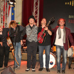oesterreichischer-Radiopreis-SolozuViert