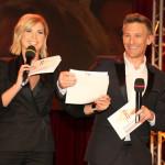 oesterreichischer-radiopreis-Johanna-Setzer-Andi-Knoll