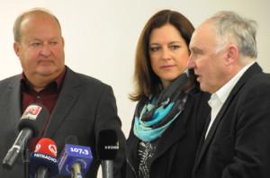 oesterreichischer-radiopreis-pressekonferenz-6-HP