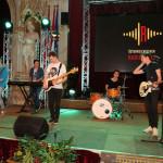 oesterreichischer-radiopreis-tagtreaumer-1