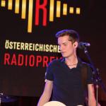 oesterreichischer-radiopreis-tagtreaumer-2