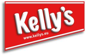 Kellys_Logo HP