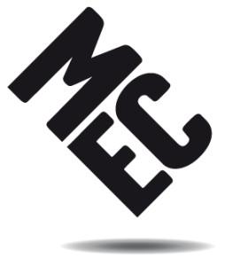 MEC Logo K_cs3