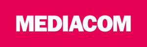 Logo_Mediacom-HP