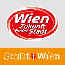 SWM-Stadt-Wien-HP