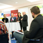 Österreichischer Radiopreis 2016 Pressekonferenz