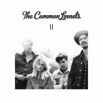 The Common Linnets_II (2015)_Albumcover_klein