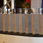 Trophys Oesterr. Radiopreis