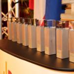 oesrerreichischer radiopreis 2015 IMG_0691