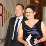 oesrerreichischer radiopreis 2015 IMG_0727
