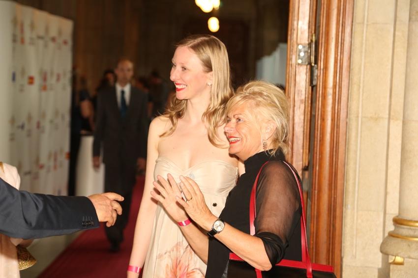 oesrerreichischer radiopreis 2015 IMG_0771