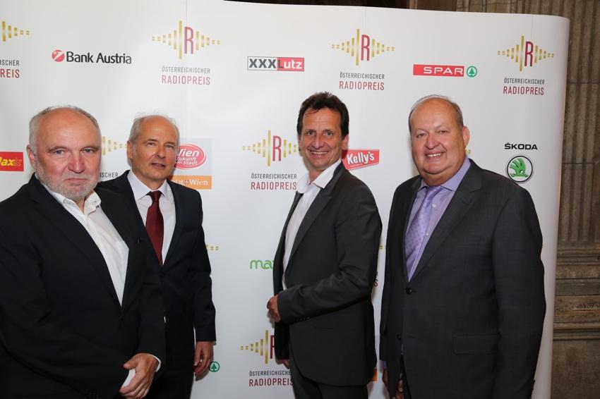 oesrerreichischer radiopreis 2015 IMG_0865