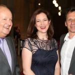 oesrerreichischer radiopreis 2015 IMG_0873