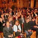 oesrerreichischer radiopreis 2015 IMG_0900