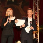 oesrerreichischer radiopreis 2015 IMG_1007