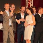 oesrerreichischer radiopreis 2015 IMG_1029