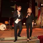 oesrerreichischer radiopreis 2015 IMG_1047