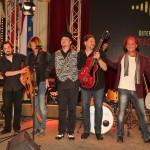 oesrerreichischer radiopreis 2015 IMG_1066