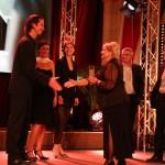 oesrerreichischer radiopreis 2015 IMG_1072
