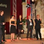 oesrerreichischer radiopreis 2015 IMG_1087