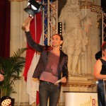 oesrerreichischer radiopreis 2015 IMG_1130