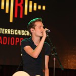 oesrerreichischer radiopreis 2015 IMG_1149