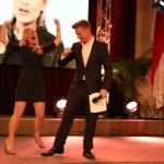 oesrerreichischer radiopreis 2015 IMG_1193