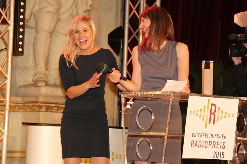 oesrerreichischer radiopreis 2015 IMG_1202