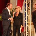 oesrerreichischer radiopreis 2015 IMG_1252