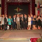 oesrerreichischer radiopreis 2015 IMG_1276