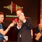oesrerreichischer radiopreis 2015 IMG_1284