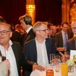 oesrerreichischer radiopreis 2015 IMG_1333