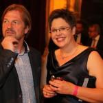 oesrerreichischer radiopreis 2015 IMG_1358