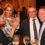 oesrerreichischer radiopreis 2015 IMG_1384
