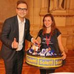 oesrerreichischer radiopreis 2015IMG_0700