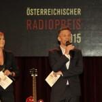 oesrerreichischer radiopreis 2015_0009620