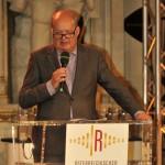 oesrerreichischer radiopreis 2015_0009632