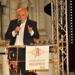 oesrerreichischer radiopreis 2015_0009641