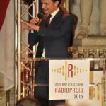 oesrerreichischer radiopreis 2015_0009654