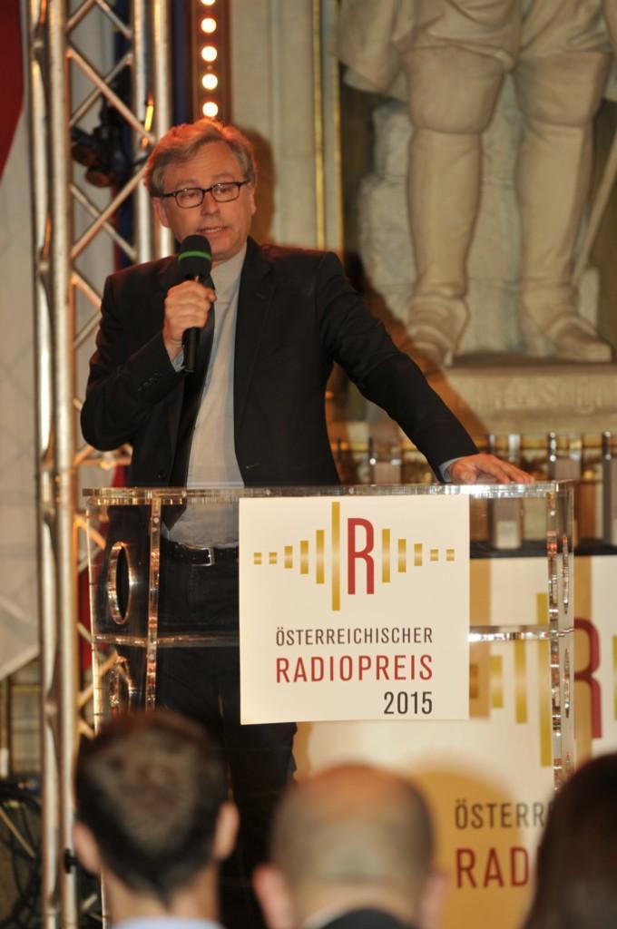 oesrerreichischer radiopreis 2015_0009661