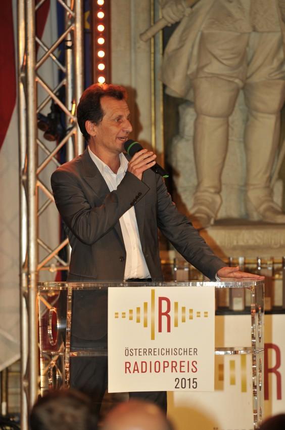 oesrerreichischer radiopreis 2015_0009665