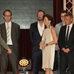 oesrerreichischer radiopreis 2015_0009701