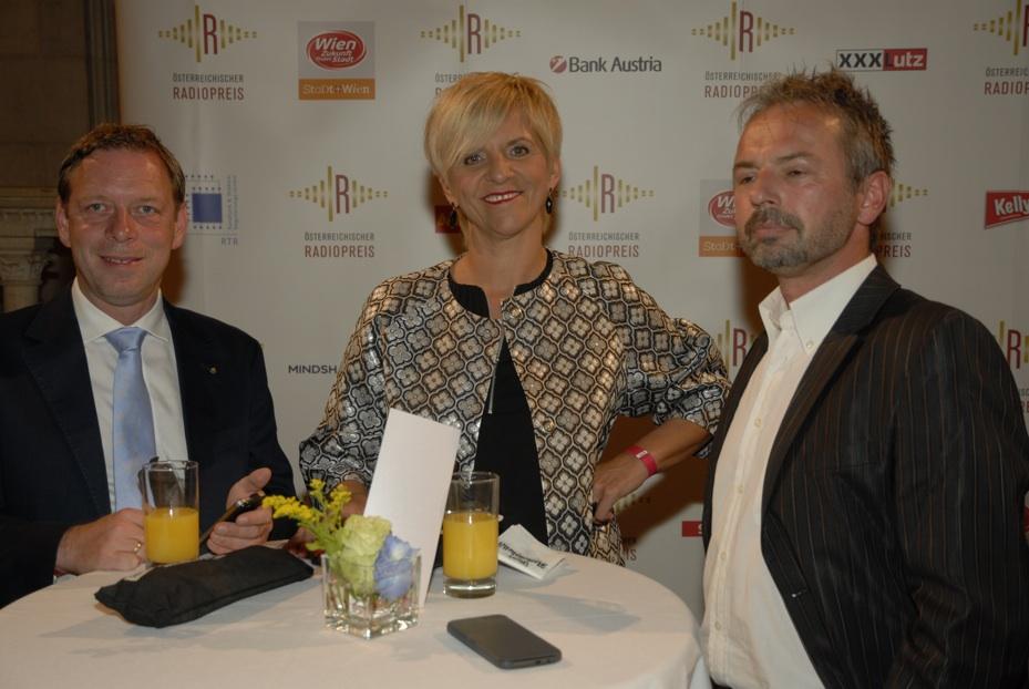 oesrerreichischer radiopreis 2015_DSC0047