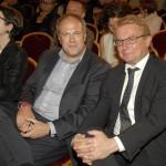 oesrerreichischer radiopreis 2015_DSC0159