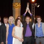 oesrerreichischer radiopreis 2015_DSC0180
